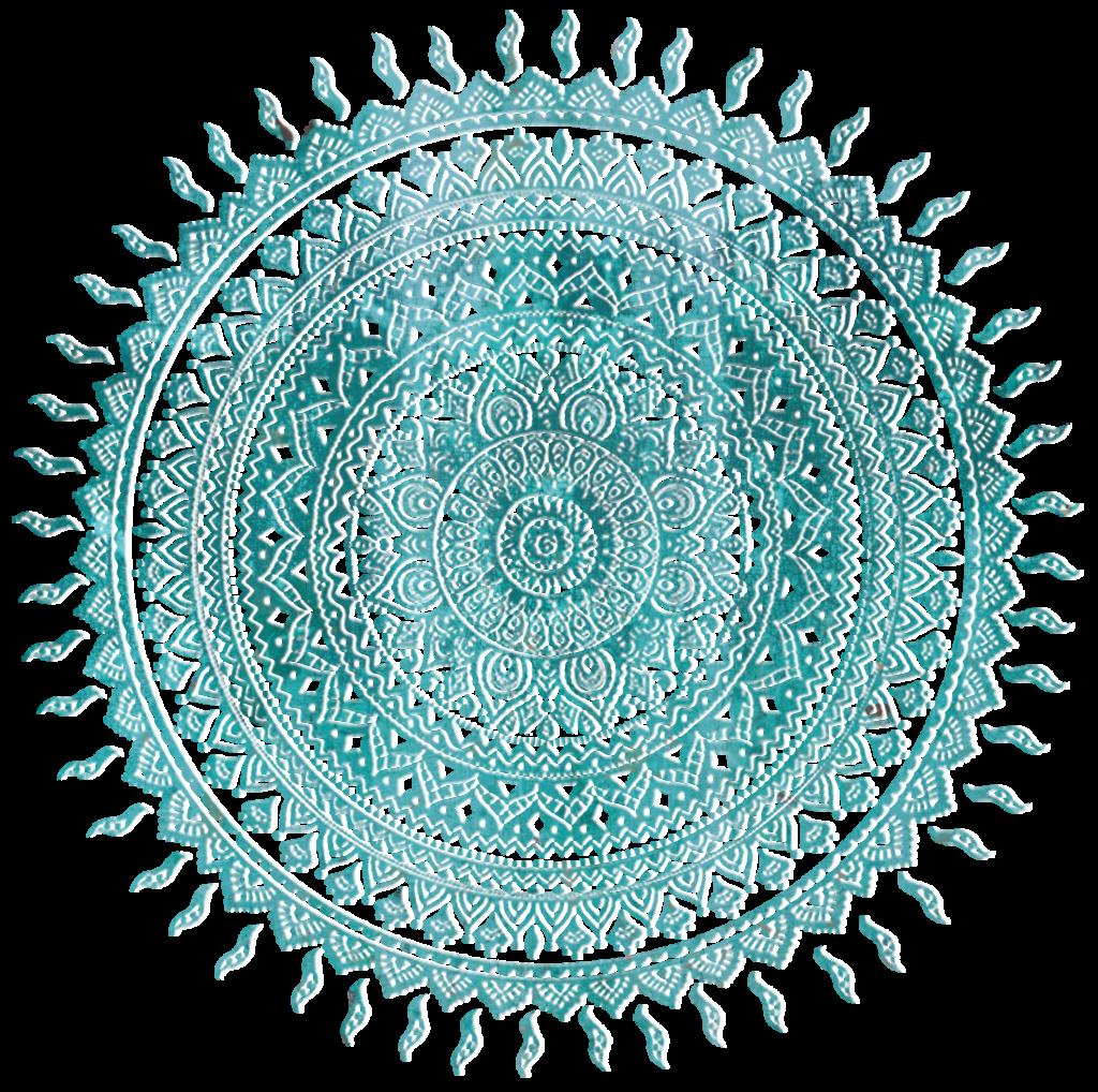 mandala-turquoise-secondary