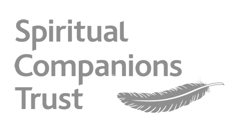 spiritual-comp-trust