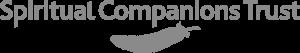 diploma-spiritual-companions-trust