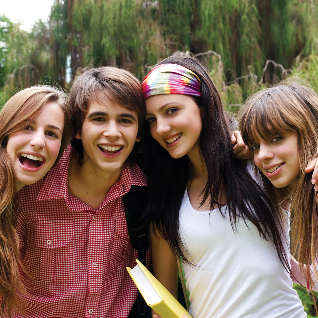 parenting-teens-2