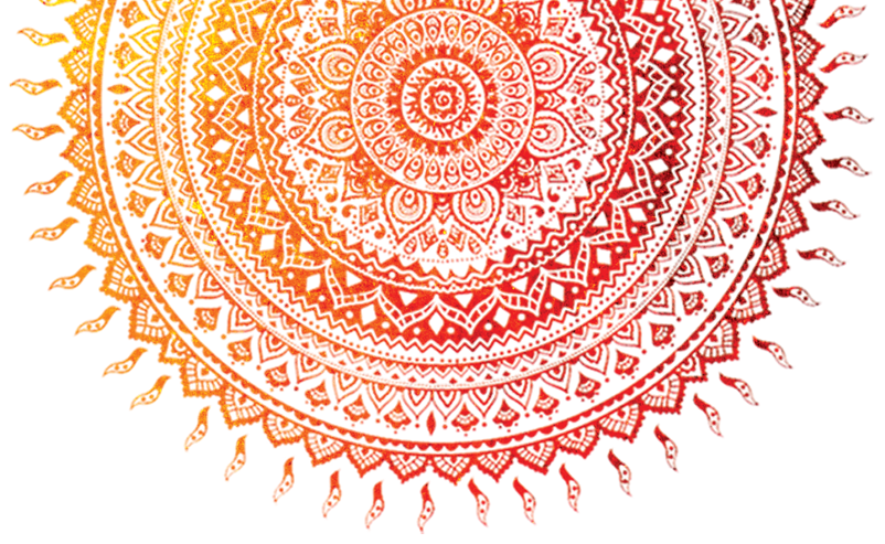 mandala-orange-2